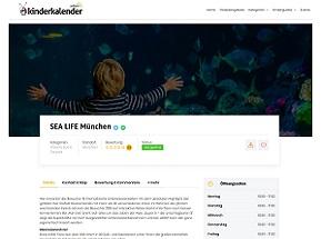 templates/single-listing-howard-roark.php