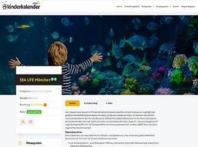 templates/single-listing-creative-sidebar.php
