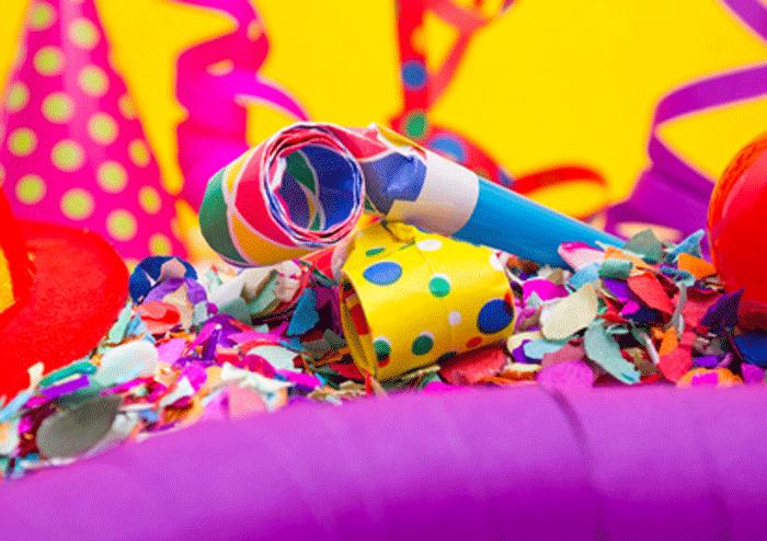 So gelingt der Kindergeburtstag – Spaß für Groß und Klein