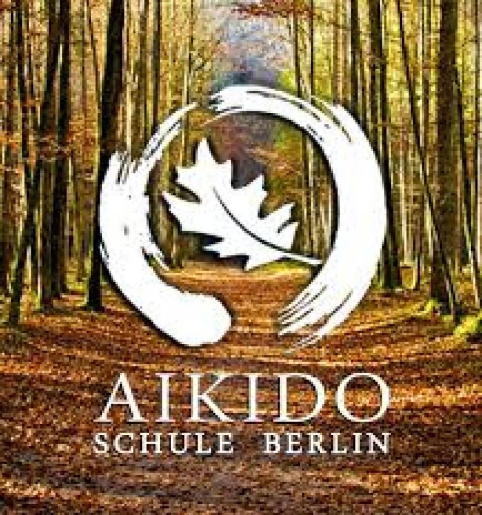 Aikido Schule Berlin - Zentrum für Kommunikation und Bewegung