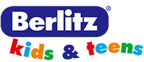 Tipp!! Berlitz Sprachcamps Rabattaktion