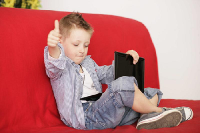 Im Kampf gegen Computerviren – neues Online-Strategiespiel
