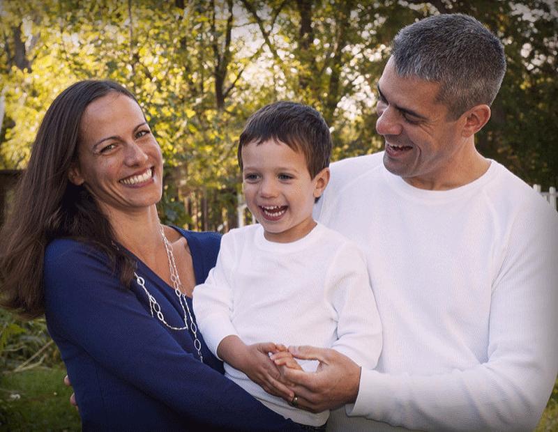 Tipp: Die wichtigsten Versicherungen für Eltern und Kinder