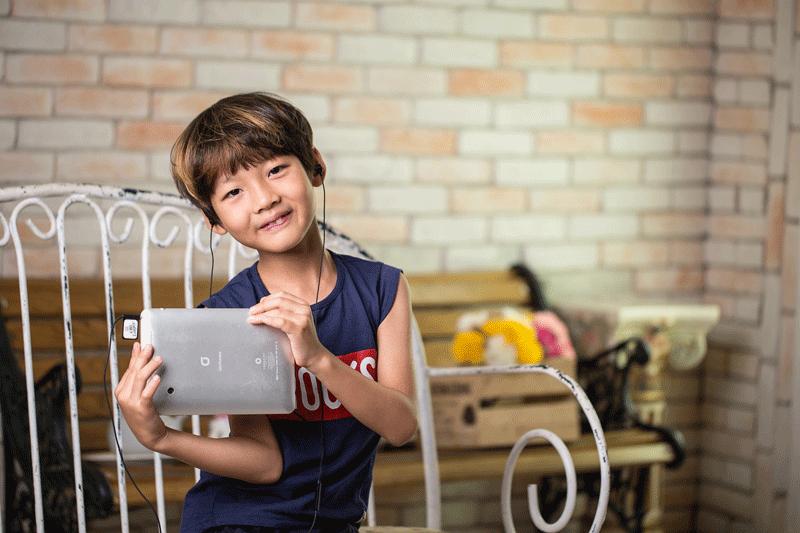 Hörbücher – schlaue und unterhaltsame Begleiter für Kinder
