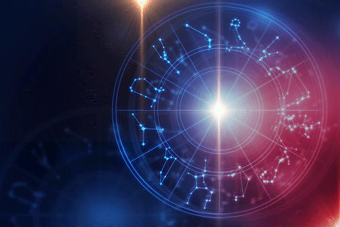 Kinder-Horoskope – Gefährlich oder doch von Nutzen?