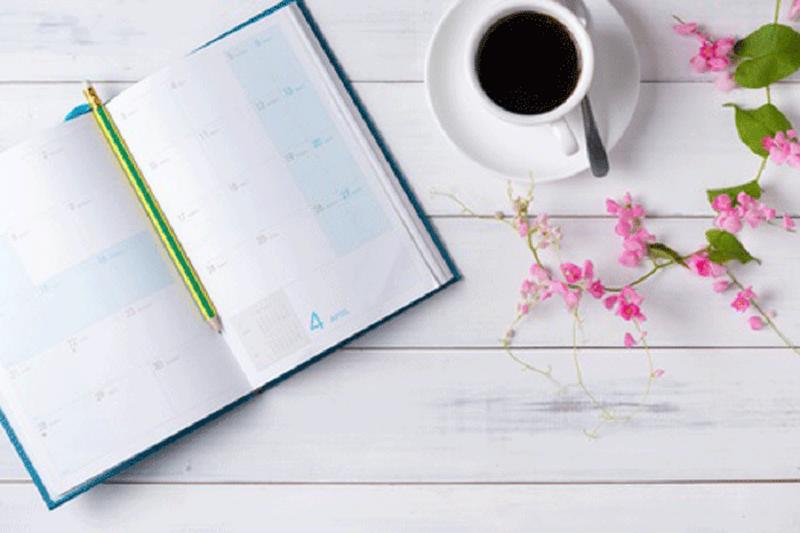 Wie der Kalender die Welt erobert
