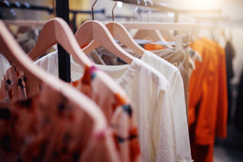 Eine ausgefallene und schöne Modevielfalt für Damen