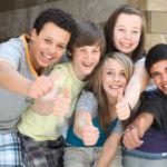 Lernort Wildpark -Führungen für Schulklassen