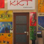Kulturkabinett (KKT)