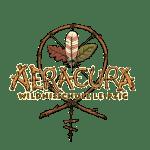 Natur - und Wildnisschule Aeracura Leipzig