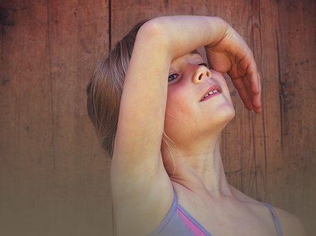 Ballet Blanc – Ballettkurse mit professionellen Tänzern