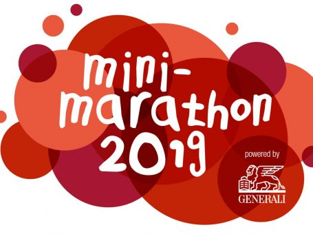 GMM 2019 – mini-marathon