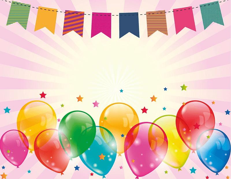 Kindergeburtstag im Vorschulalter: passende Aktivitäten, Geschenkideen und Co. – nach Lebensjahren sortiert