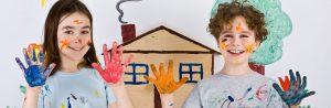 Kurse und Freizeitaktivitäten für Kinder aus Heidelberg