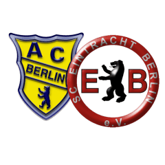 SG AC / Eintracht Berlin