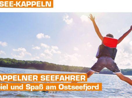 Kappelner Seefahrer