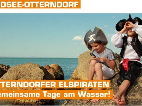 Otterndorfer Elbpiraten