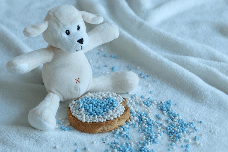 Eine Baby Shower ausrichten – mit Liebe und Kreativität