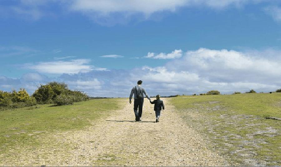 Die Sicherheit seiner Kinder gewährleisten – diese Möglichkeiten gibt es