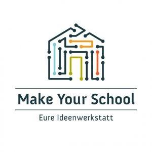 Die Maker Woche von Make Your School – Online & Kostenlos