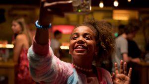 BINTI – Toller Spielfilm für Kinder ab 8 Jahren!