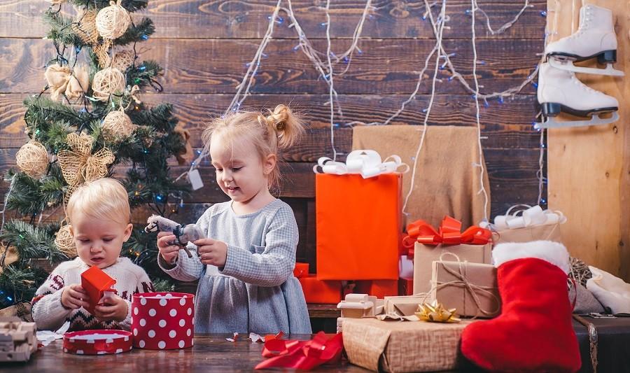 Für die Zeit vor Weihnachten – ein ganz besonderes Stück Vorfreude