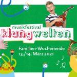 musikfestival klangwelten