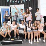 Das Maker Festival 2021 von Make Your School (Livestream)