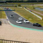 DAVID Finest Sports Cars – Trackdays 2021