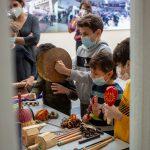 KinderKulturMonat |