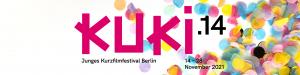 KUKI Junges Kurzfilmfestival Berlin